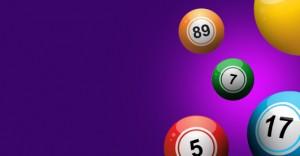 Betsson Bingo