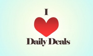 daily-deals-1
