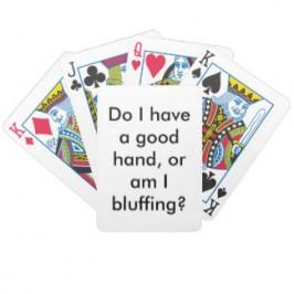 Ways to improve your Betting skills