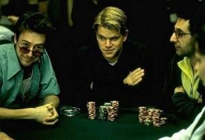 poker510
