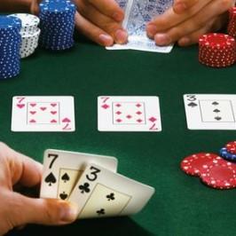 Free Spins Casinos