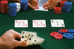 shorthanded-poker