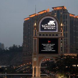 What are online casino bonuses?